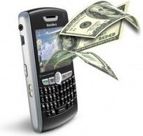 Comment payer moins cher son forfaits mobile